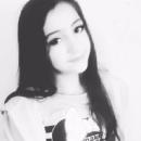 Фотоальбом Снежанны Айрапетян