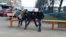 Хименець Саша | Санкт-Петербург | 5