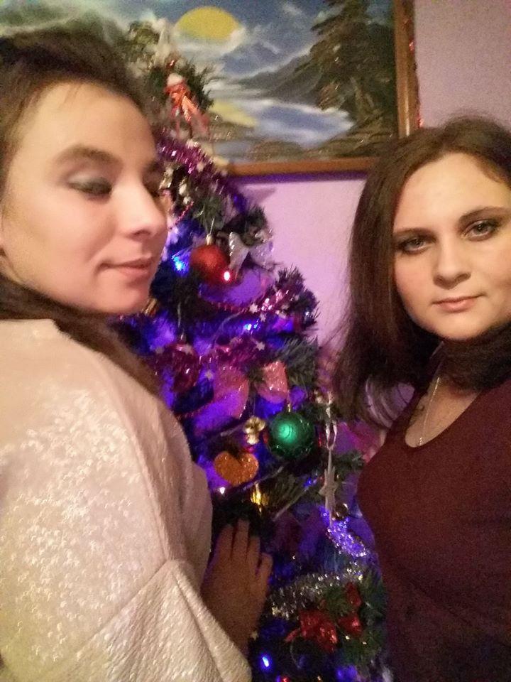 photo from album of Irina Belova №15