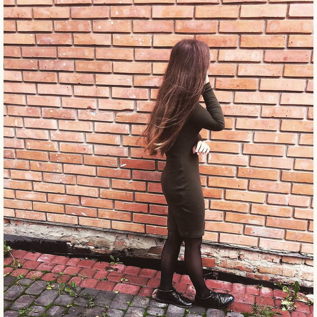 Вероника Ильченко - фото №12