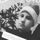 Косолапов Виталий   Нижний Новгород   40