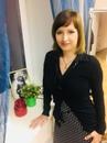 Ксения Тагирова, 34 года, Пермь, Россия