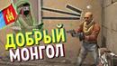 Landstop Dmitriy | Воронеж | 28