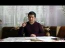 КРЫШКА ГРОБА - в АФЕРЕ ЖКХ ! №58. Ленур Усманов ! г. Севастополь ! 11.12.2018