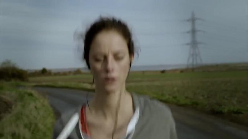 Трейлер мини сериала Саутклифф