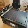 Tehnostaion -  ИК паяльные станции