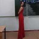 Личный фотоальбом Софьи Скороходовой