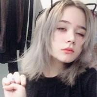 Алина Райская