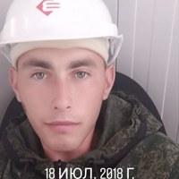 РоманОдинцов