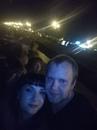 Личный фотоальбом Александра Чекашкина