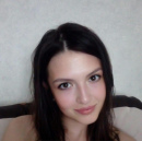 Екатерина Воронкова