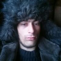Манджиев Артур
