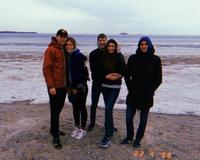 фото из альбома Александры Шмаковой №16