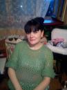 Личный фотоальбом Леночки Фирсовой