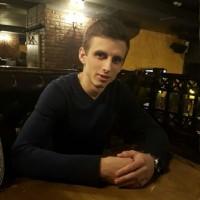 ОлегСнадин