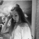 Фотоальбом Екатерины Егоровой
