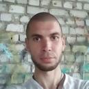 Персональный фотоальбом Алексея Орлова