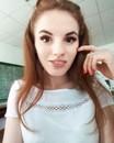 Личный фотоальбом Анны Баркар
