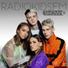 Radiokidsfm show