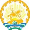 ГКУ РБ Центр организации дорожного движения