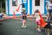 Детские мероприятия Первый Гран-При, image #68
