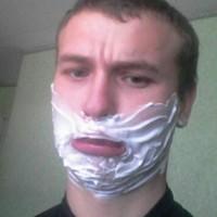 Фотография профиля Ванека Чулкина ВКонтакте