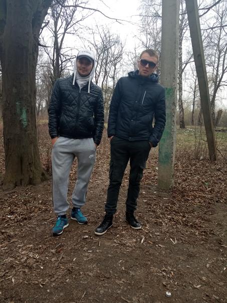 Олег Крищук, 27 лет, Ивано-Франковск, Украина