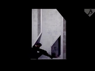 [방탄소년단-BTS] FAKE LOVE INTRO MIX (2018MMA,2019GDA).mp4