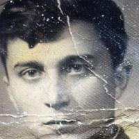 Валерий Шубкин
