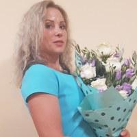 ТатьянаНовикова