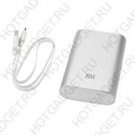 Xiaomi Mi Power Bank 10000 mAh