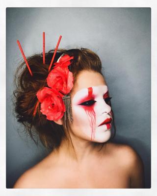 Марья Козлова фотография #50