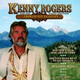 Kenny Rogers - Me And Bobby Mcgee