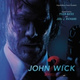 Unknown artist - Plastic Heart (John Wick: Chapter 2 OST)