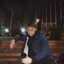Пхаладзе Леван | Сухуми / Сухум | 47