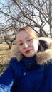 Евдокия Мещанюк, Россия