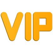 VIP статус