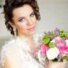 Alyona Protsko