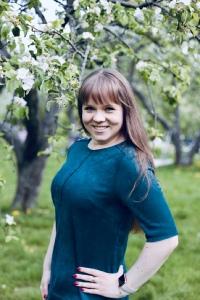 Екатерина Котельникова фото №45