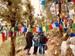 Тур «Золотой треугольник и Гималаи», image #64