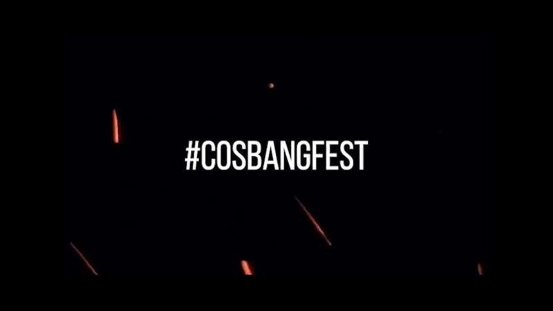 COSB4NG