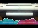 Печать чертежей А2, А1, А0 90 г/м2