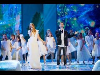 Юлия Савичева и Антон Азаров - Миллионы