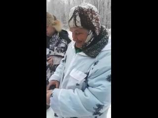 Анекдот про татарина.mp4
