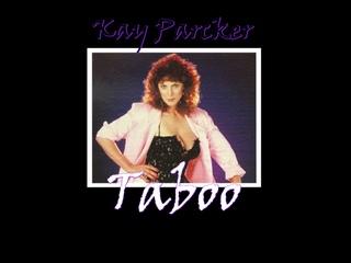 Taboo I (1980)