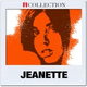 Jeanette - En mis noches