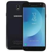Ремонт телефона Samsung J7 2017 SM-J730