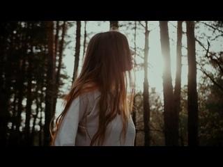 NATURAL SPIRIT - Гори, Палай! _⁄ Burn, Blaze! (OFFICIAL VIDEO)