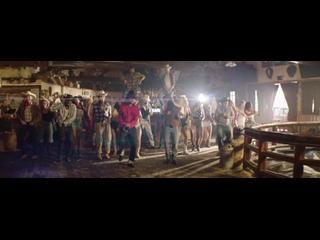 Tyga - Goddamn (Смотреть Клипы 2019)