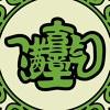 Чайный клуб ЧаЖень